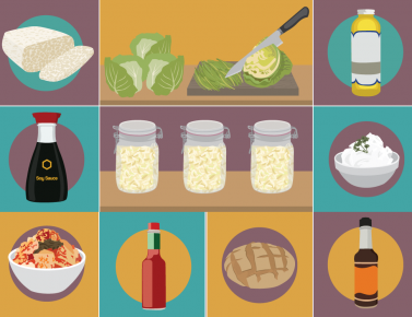 fermented-foods-for-a-healthy-gut-header1